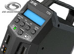 CS-Electronic SkyRC T200 AC/DC Ladegerät LiPo
