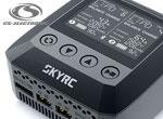 CS-Electronic SkyRC Nano B6 Duo Ladegerät LiPo