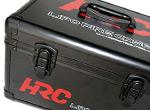 HRC Distribution LiPo Aufbewahrungskoffer ´Fire Case
