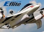 Horizon Hobby E-flite® Convergence™ VTOL