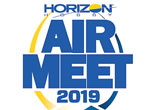 Horizon Hobby AIRMEET 2019