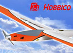 Hobbico by Revell Rifle 1M ARF