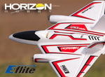 Horizon Hobby E-FLITE® UMX Ultrix BNF Basic