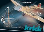 Krick Krick Highlights 2017
