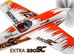 Multiplex BK Extra 330 SC G.Bruckmann Edition