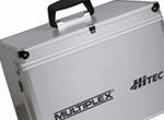 Multiplex Multiplex Fieldbox G1