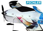 Pichler Clik R2