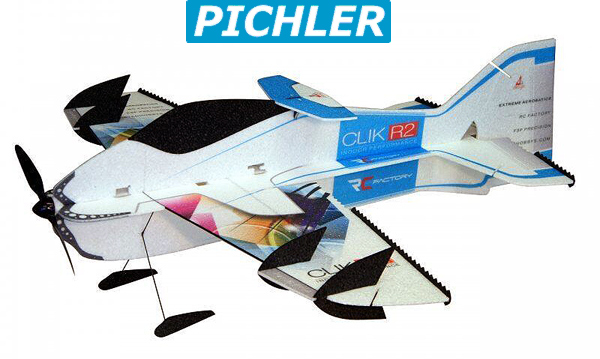 Pichler Clik R2
