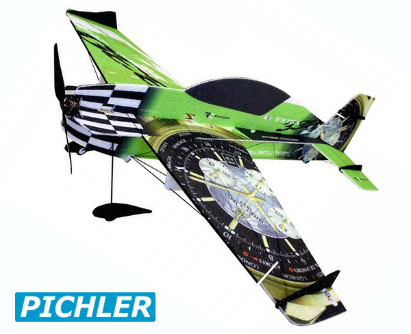 Pichler Extra Superlite