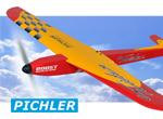 Pichler Twister 1400 ARF