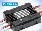 Pichler Soundsystem PSM für Flugmodelle