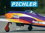 Pichler Pichler Rare Bear