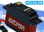 Pichler Extron Servo ED 150