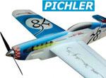 Pichler Nemesis EPP