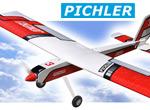 Pichler Joker 3 XL