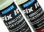 Pichler Fix It! Epoxydharz