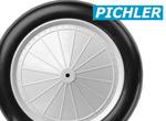 Pichler DUBRO Vintage Räder