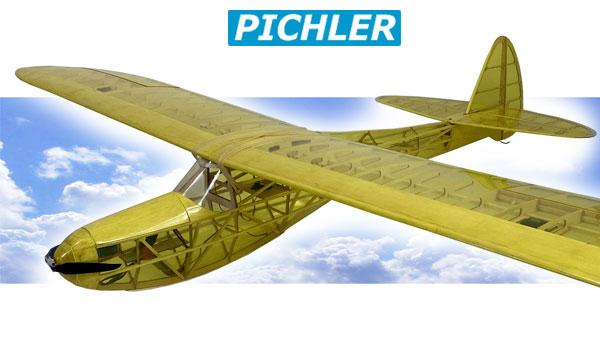 Pichler Sinbad