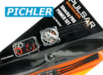 Pichler Brushless Shocky Pro Power Set