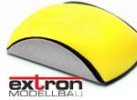Extron Modellbau Schleif Block