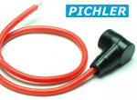 Pichler Glühkerzenkabel / Glow Plug Cable