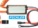 Pichler Glühkerzenheizung GLOW POWER