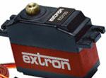 Extron Modellbau Extron Digital Servo ED150