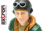 Extron Modellbau Neue Pilotenpuppen bei Extron