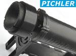 Pichler Elektrostarter 15cc – 62cc