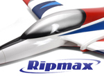 Ripmax JSM Mini Xcalibur