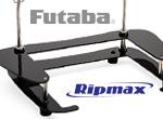 Ripmax Futaba Senderpult für FX Sender