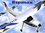 Ripmax RIPMAX STM Discovery RTF 2.4GHz