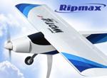 Ripmax Wot4 E Mk2 ARTF BLAU