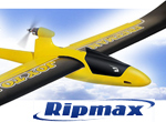Ripmax Freeman V3 2.4G RTF