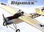Ripmax SFM Eindecker 46 ARTF