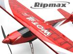 Ripmax WOT 4 Pro ARTF