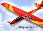 Ripmax Phase 5-E ARTF