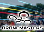 Veranstaltungen DRONEMASTERS Convention 2018