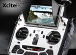 XciteRC DEVO F12E 2.4 GHz mit 5.8 GHz FPV
