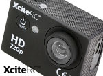 XciteRC XciteRC Action-Cam HD 5MP