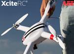 XciteRC Jetzt neu bei XciteRC -
